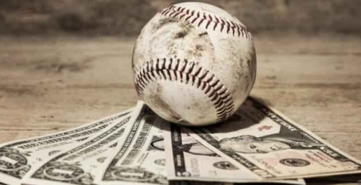7 Strategi Taruhan Baseball Yang Sukses