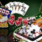 Hak Istimewa Untuk Pemain Saat Bermain di Casino Online