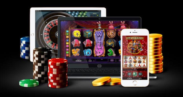 Ketahui Manfaat Nyata Bermain Game Casino Online