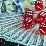 Cara Cerdas Mengelola Uang Taruhan Anda