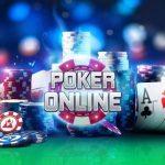 Memilih Bermain di Situs PokerQQ Terbaru