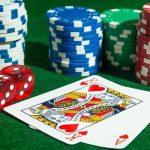 Panduan Poker Online untuk Pemula