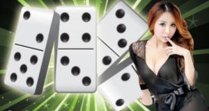 Memilih Agen Domino QQ Online Terbaik