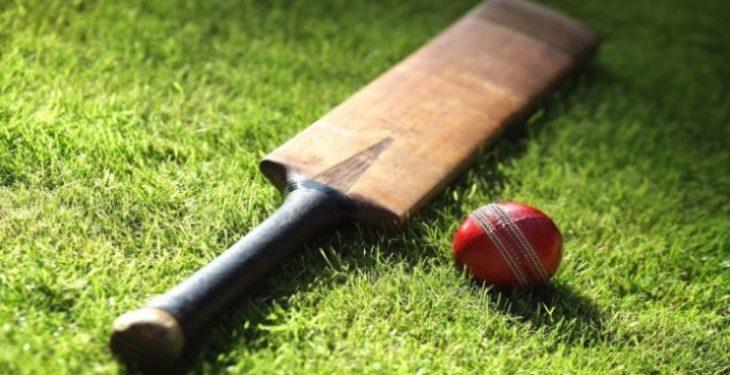 Panduan dan Saran Cara Memasang Taruhan Kriket