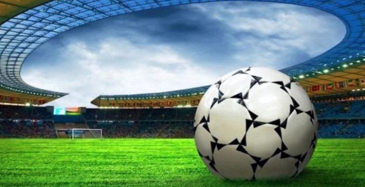 Strategi dan Tips Taruhan Sepak Bola