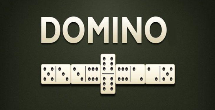 Strategi Sebelum Bermain Permainan 99 Domino Online