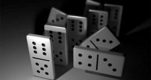 Tips dan Cara Main Judi Ceme Online Terpercaya