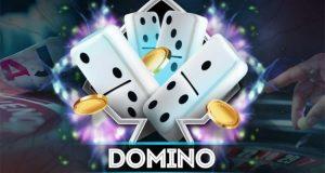 Cara Bermain Judi Kartu Domino Online Yang Benar