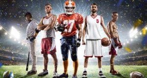 Tips Memilih Situs Taruhan Olahraga Terbaik