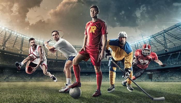 Kiat Meningkatkan Pengalaman Taruhan Olahraga Anda