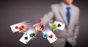 Beberapa Gaya Permainan QQPoker Online Dilihat dari Sisi Psikologis
