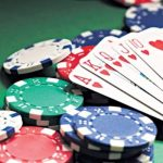 Poker Online Dapat Membuat Anda Menjadi Investor yang Lebih Baik